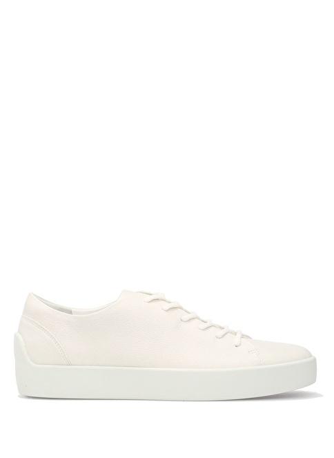 The Last Conspiracy Lifestyle Ayakkabı Beyaz